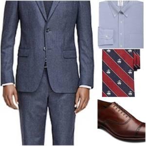 BusinessClothes2